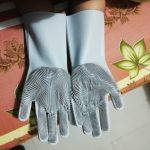 Gants Magiques Multifonctionnels photo review